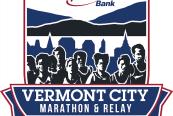 VCM PUB_VT City Marathon_Logo_large