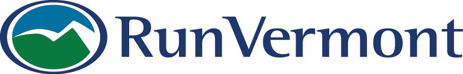 VCM RVT_logo_horizontal_NEWcolor