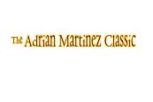 adrian martinez classic logo 780 5.29.15