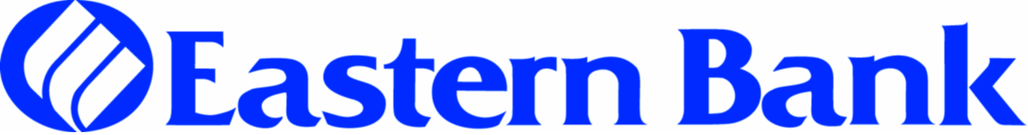 eastern bank logo 7.7.14