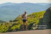 Mt Washington Road Race 6.20.2015 Mason Gray