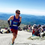 Mt Washington Road Race 6.20.2015 Narcisi