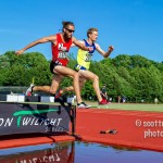 New Balance Boston Twilight 5.30.2015 Mason Steeple Goodman Sterling