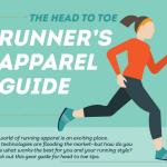 proform runner apparel guide 930x740 6.21.15