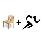 sit and kick 770x750 6.5.15