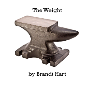 the weight brant hart 6.27.15 780