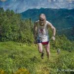 Loon Mt Race 7.05.2015 Mason Hrynowski