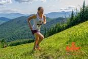 Loon Mt Race 7.05.2015 Mason Enman