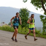 ashley lister vt 100 ben kimball 7.29.15