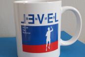 lvl10k mug 7.21.15 750