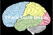 train your brain 7.12.15 bing free image