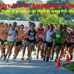 Doyle Summer Classic Mason Pelletier Serafini