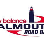 falmouth road race logo 8.15.15