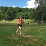 NH XC Festival 8.22.15 Charlesworth