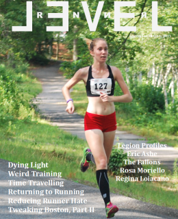 issue 28 cover rosa moriello krissy kozlosky 9.4.15