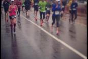 kass berry lone runner boston 2015 9.12.15