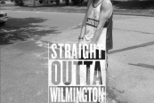 straight outta wilmington 9.7.15