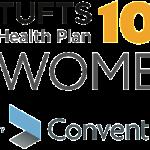 Tufts 10k Logo 2015