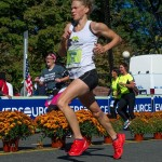 Hartford Marathon 10.10.2015 Mason Enman