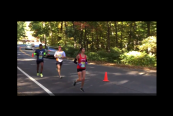 molly sords baystate tw 10.18.15