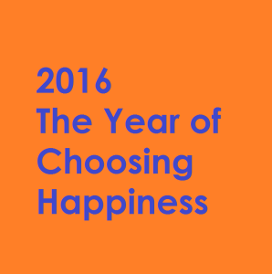 2016 happiness