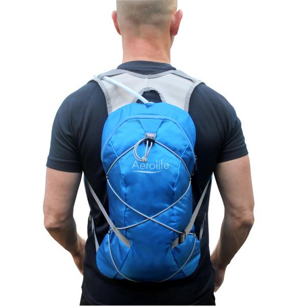 aerolife_backpack_presskit11