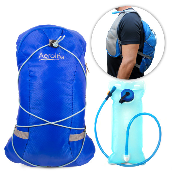 aerolife_backpack_presskit_14