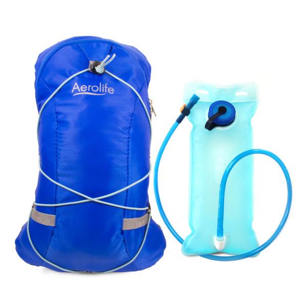 aerolife_backpack_presskit_15