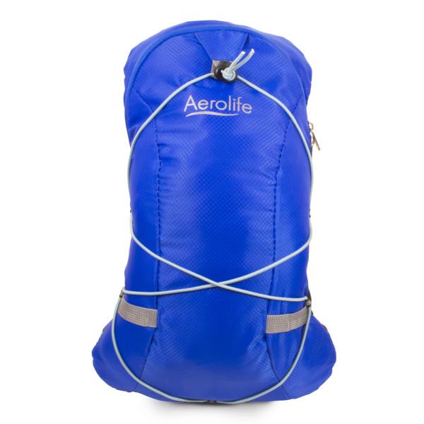 aerolife_backpack_presskit_16