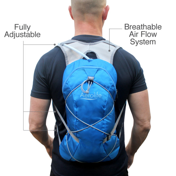 aerolife_backpack_presskit_17