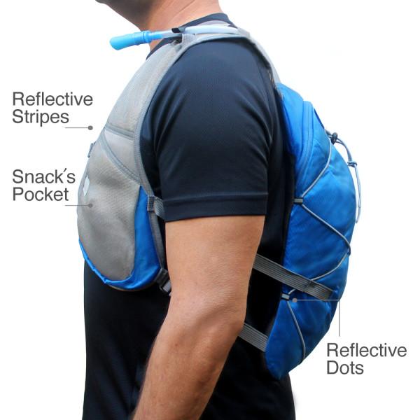 aerolife_backpack_presskit_19
