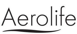 aerolife_logo