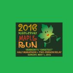 middlebury maple logo 1.30.16 780