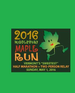 middlebury maple logo 1.30.16 780