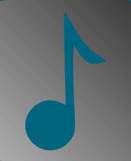 music note open clip art 1.16.15