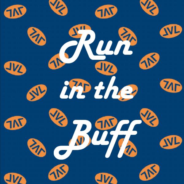 run in the buff lvl 1.23.16