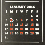 sam's running blog calendar image jan 2016 1.2.15