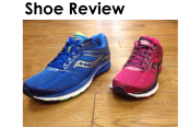 saucony guide 9 shoe review 780 1.28.16