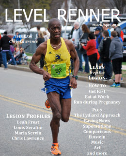issue 31 march apr 2016 cover chris lawrence kozlosky 2.28.16