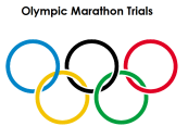 olympic rings mara trials feature image 2.13.16