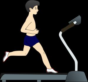 boy-treadmill-v2 open clip art 3.26.16