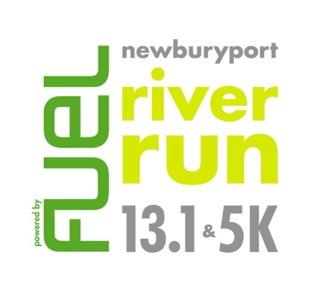 fuel newburyport river run logo 3.12.16