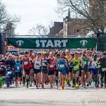 New Bedford 2016.03.20 Mason start