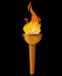 torch 780 3.12.16 bing free image