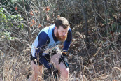 Merrimack River Trail Race 2016.04.09 Giberti Button