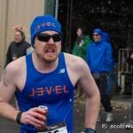 Fool's Mile II 2016.04.03 Mason Bowater