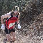 Merrimack River Trail Race 2016.04.09 Giberti Newbould