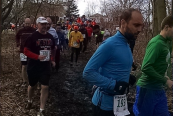 merrimac river trail race start 2016 level tw acct 4.9.16