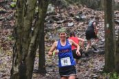 7 Sisters Trail Race 2016.05.08 Kimball O'Dell
