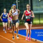Battle Road TC Twilight 2016.05.21 Mason O'Dell Mahoney